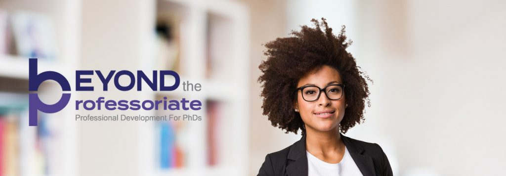 Nice Looking For A Job Or To Switch Careers? Start By Visiting Beyond The  Professoriate To Learn About Membership Options